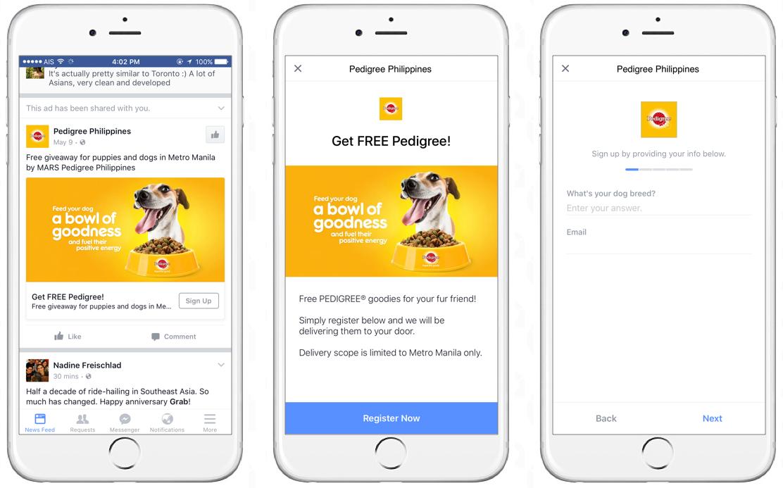 build-up-facebook-ads