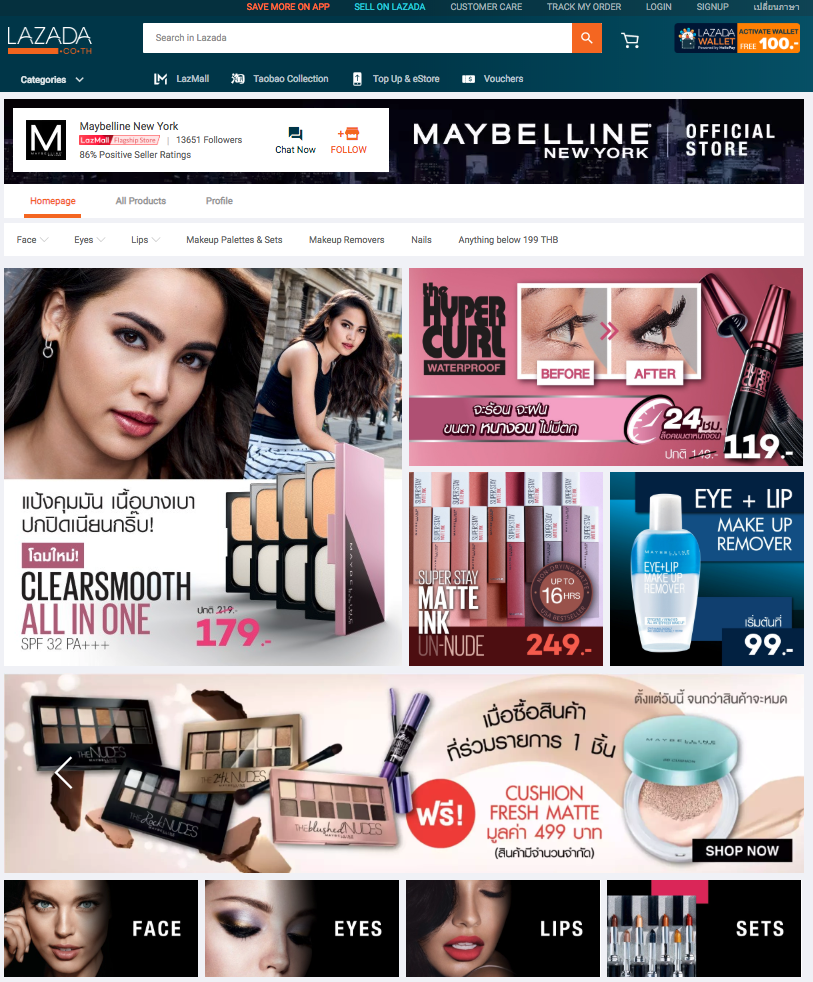 maybelline-official-lazmall-shop-in-shop
