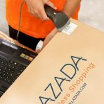 Movement control order: What happens to all of your orders from Lazada?